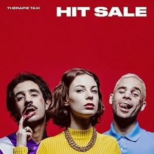 "Afficher ""Hit sale"""