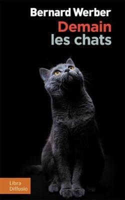 """Afficher """"Demain les chats"""""""