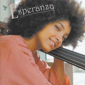 """Afficher """"Esperanza"""""""