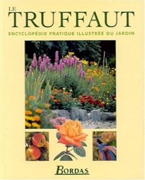 """Afficher """"Le Truffaut"""""""