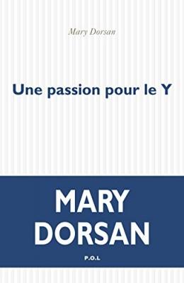 """Afficher """"Une passion pour le Y"""""""