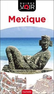 """Afficher """"Mexique"""""""