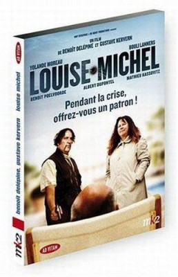 "Afficher ""Louise-Michel"""