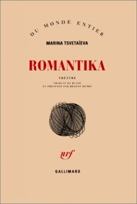 "Afficher ""Romantika"""