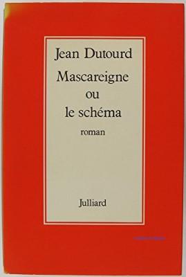 """Afficher """"Mascareigne ou le Schéma"""""""