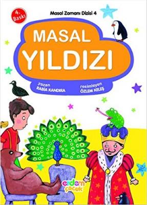 """Afficher """"Masal Yildizi"""""""