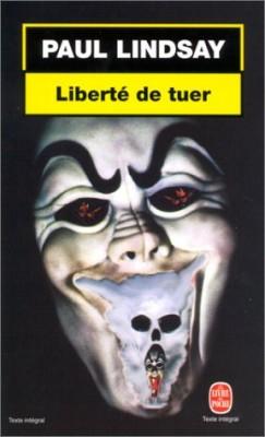 "Afficher ""Liberté de tuer"""