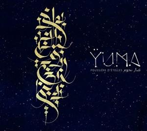 vignette de 'Poussière d'étoiles (Yuma)'