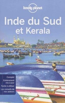"""Afficher """"Inde du Sud et Kerala"""""""