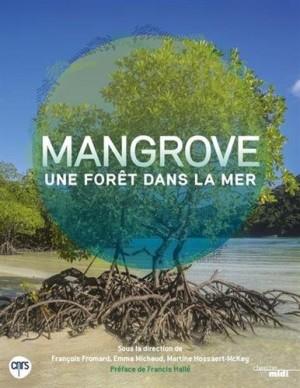 """Afficher """"Mangrove"""""""
