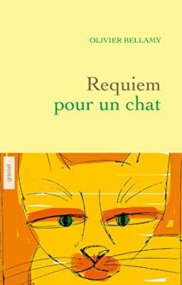 """Afficher """"Requiem pour un chat"""""""