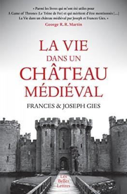 """Afficher """"La vie dans un château médiéval"""""""