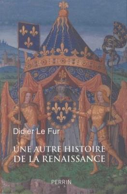 """Afficher """"Une autre histoire de la Renaissance"""""""