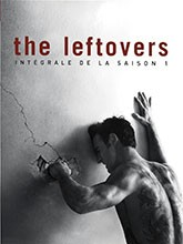 vignette de 'The Leftovers - Saison 1 (Peter Berg)'