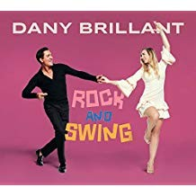"""Afficher """"Rock and swing"""""""