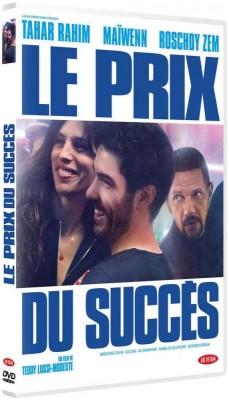 """Afficher """"Le Prix du succès"""""""