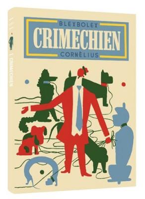 """Afficher """"Crimechien"""""""