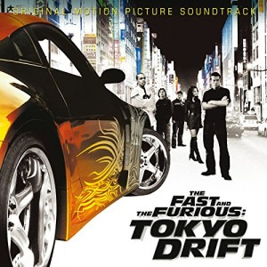 """Afficher """"Fast and the furious (The)"""""""