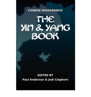 """Afficher """"Chinese Whisperings"""""""
