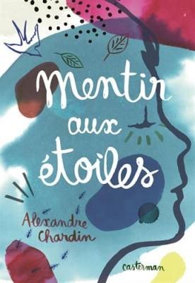 """Afficher """"Mentir aux étoiles"""""""