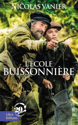 """Afficher """"L'École buissonnière"""""""