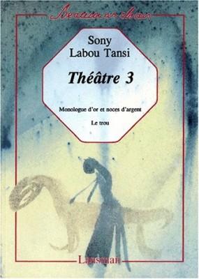"""Afficher """"Théâtre."""""""