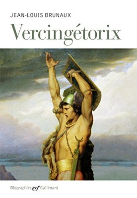 "Afficher ""Vercingétorix"""
