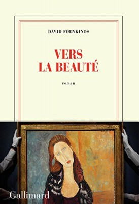 """Afficher """"Vers la beauté"""""""
