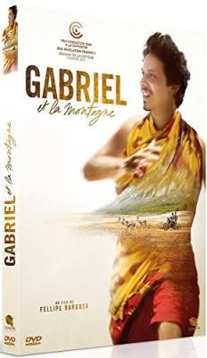 vignette de 'Gabriel et la montagne (Felipe Barbosa)'