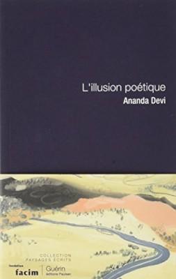 """Afficher """"L'illusion poétique"""""""