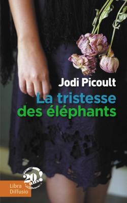"""Afficher """"La Tristesse des éléphants"""""""