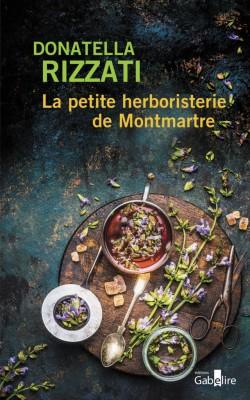 """Afficher """"La Petite herboristerie de Montmartre"""""""