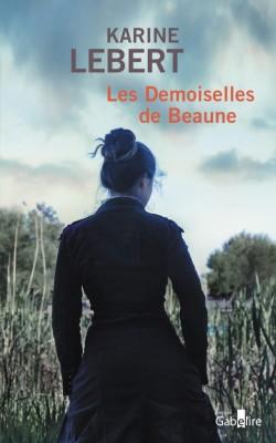 """Afficher """"Les Demoiselles de Beaune"""""""