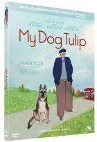 """Afficher """"My Dog Tulip"""""""