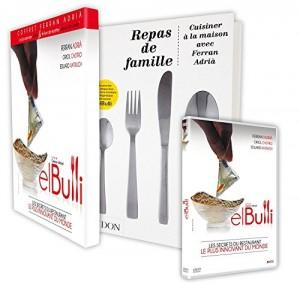 "Afficher ""Bulli El"""