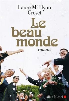 """Afficher """"Le beau monde"""""""