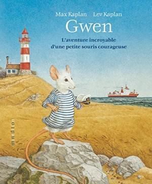"""Afficher """"Gwen"""""""
