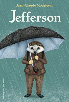 "Afficher ""Jefferson"""