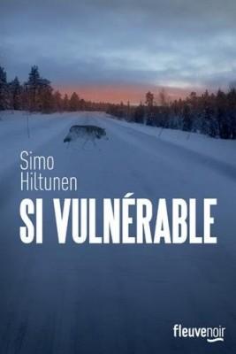 """Afficher """"Si vulnérable"""""""