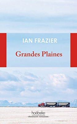 """Afficher """"Grandes plaines"""""""