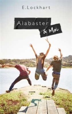 "Afficher ""Alabaster & moi"""