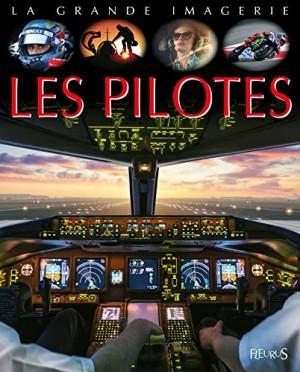 """Afficher """"pilotes (Les)"""""""