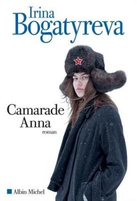 "Afficher ""Camarade Anna"""