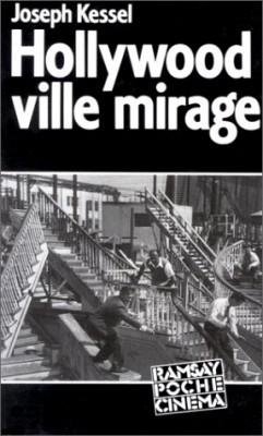 "Afficher ""HOLLYWOOD VILLE MIRAGE"""