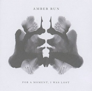 vignette de 'For a moment, I was lost (Amber Run)'