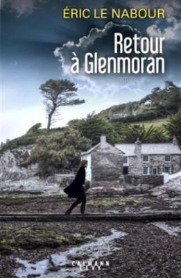 """Afficher """"Retour à Glenmoran"""""""