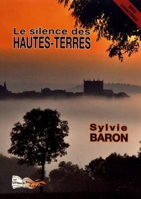 """Afficher """"Le silence des hautes terres"""""""