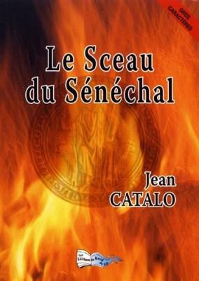 """Afficher """"Le sceau du Sénéchal"""""""