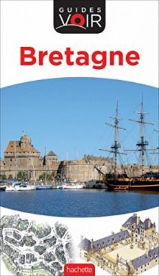 "Afficher ""Bretagne"""