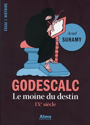 """Afficher """"Godescalc"""""""